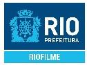 RioFilme - RJ divulga novo Edital de Processo Seletivo