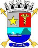 Prefeitura de Vitória - ES abre inscrições para contratação temporária
