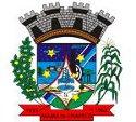Prefeitura de Águas de Chapecó - SC abre vaga para Operador de Máquinas