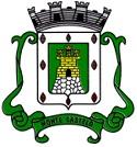 Prefeitura de Monte Castelo - SP divulga Processo Seletivo