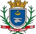 Prefeitura de Ilhabela - SP prepara concurso público para Agentes de Saúde