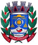 Prefeitura de Dom Joaquim - MG divulga Processo Seletivo de nível fundamental