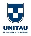 Edital de Concurso Público é publicado pela UNITAU