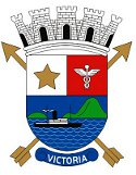 Prefeitura de Vitória - ES anuncia abertura de Processo Seletivo