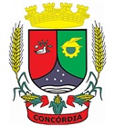 Concursos Públicos da Prefeitura e Iprecon de Concórdia - SC têm provas suspensas