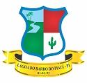 Prefeitura Municipal de Lagoa do Barro do Piauí - PI reabre Concurso Público e Processo Seletivo