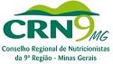 CRN - MG anuncia Concurso Público com vagas em todos os níveis de escolaridade