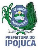 Autarquia Municipal de Trânsito e Transportes do Ipojuca - PE retifica concurso com mais de 80 vagas