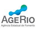AgeRio prorroga inscrições de Concurso com 15 vagas e formação de cadastro
