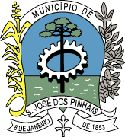 Vagas ao Projeto de Mulheres de Paz da Prefeitura de São José dos Pinhais - PR