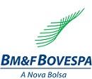 BM&FBovespa contrata três Analistas em São Paulo - SP
