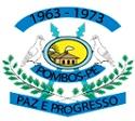 Prefeitura de Pombos - PE anuncia a realização de novo Processo Seletivo