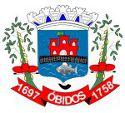 Prefeitura de Óbidos - PA abre 654 vagas