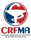 CRF - MA suspende edital de Concurso Público