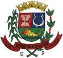 CONANDA - SP reabre Processo Seletivo de Conselheiro Tutelar
