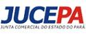 JUCEPA divulga a anulação do Processo Seletivo