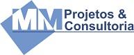 Edital de Processo Seletivo é publicado pela MM Projetos e Soluções