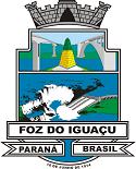 Câmara de Foz do Iguaçu - PR fará contratação por meio de Concurso