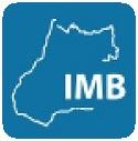 IMB - GO divulga comunicado para a realização das provas do Edital nº. 001/2012