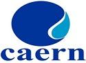 Caern - RN replubica edital do concurso 002/2013 - vagas de níveis médio e superior