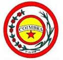 Processo Seletivo é aberto pela Prefeitura de Coimbra - MG