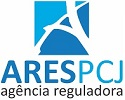 ARES - PCJ - SP retifica o Concurso Público com seis vagas