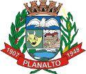 Prefeitura de Planalto - SP modifica inscrições do Concurso e Processo Seletivo com 24 vagas