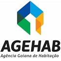 Agehab - GO anuncia Processo Seletivo em Água Fria de Goiás