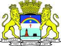 Recife - PE retifica mais uma vez edital para Guarda Civil Municipal