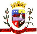 Prefeitura de São Geraldo - MG retifica edital do Concurso Público
