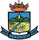 Salários de até 1,4 mil em concurso da prefeitura de Tupandi - RS