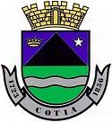 Concurso Público com 136 vagas é aberto em Cotia - SP
