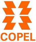 Copel - PR retifica Concurso Público com vários cargos e salários de até R$ 7,2 mil