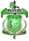 FAMERP - SP abre 150 vagas para cargos de Nível Médio/Técnico e Superior