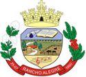 Câmara e Prefeitura de Rancho Alegre - PR abrem 98 vagas