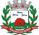 Prefeitura de Tangará da Serra - MT retifica seleção com mais de 15 vagas