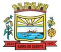Processo Seletivo para enfermeiro tem inscrições prorrogadas pela Prefeitura de Barra do Guarita - RS