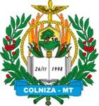 Prefeitura de Colniza - MT inicia Processo Seletivo