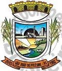 Prefeitura de São João do Polêseni - RS contrata organizadora de Concurso