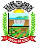 Prefeitura de Reserva do Iguaçu - PR retifica Concurso Público com 106 vagas