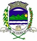 Prefeitura de Borrazópolis - PR anuncia Concurso Público