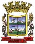 Inscrições de Processo Seletivo são anunciadas pela Prefeitura de Bandeirante - SC