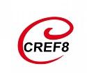 CREF - 8º Região divulga abertura do concurso público