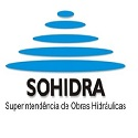 SOHIDRA - CE abre Processo Seletivo
