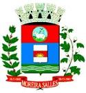 Agência do Trabalhador apresenta cerca de 290 vagas em Moreira Sales - PR