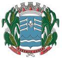 Prefeitura de Resende Costa - MG realiza Concurso Público com 32 vagas