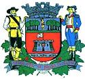 Dois Concursos Públicos de ensino médio e superior são anunciados pela Prefeitura de Jundiaí - SP