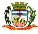 Prefeitura de Guarda-Mor - MG divulga comunicado ao edital 01/2014 com 135 vagas