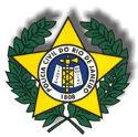 Polícia Civil - RJ abrirá concurso público com 600 vagas