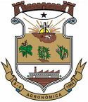 Prefeitura de Agronômica - SC abre processo seletivo com 5 vagas temporárias
